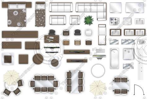 floor plan textures texture other 2d floor plan
