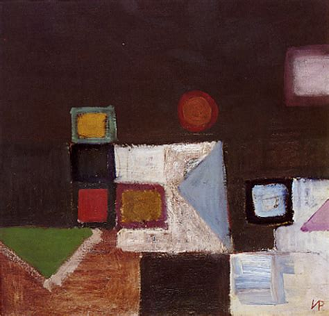 untitled  victor pasmore wikiartorg