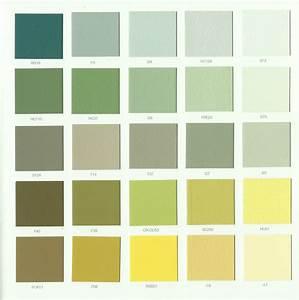 nuancier de gris peinture modern aatl With nuancier peinture couleur taupe 2 cuisine nuancier ral atmosphere couleur nuancier peinture