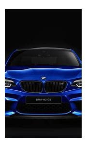 2017 BMW M2 CS Wallpaper | HD Car Wallpapers | ID #8079