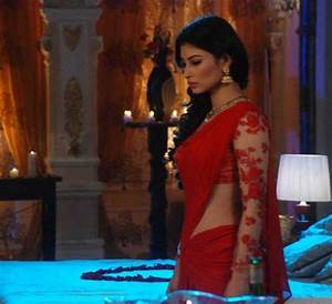 Naagin Serial star cast, Photos and Videos - Colors TV ...