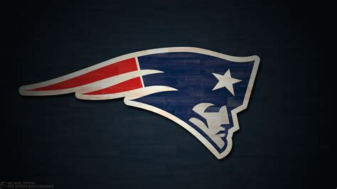 2020 New England Patriots Wallpapers   Pro Sports Backgrounds