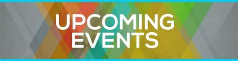 Upcoming Church Events - First United Methodist Church Oviedo