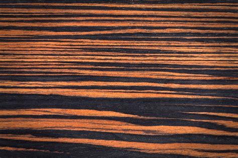 teppich im kinderzimmer ebenholz eigenschaften verwendung und preise