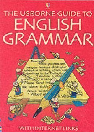 English Grammar Book | eBay