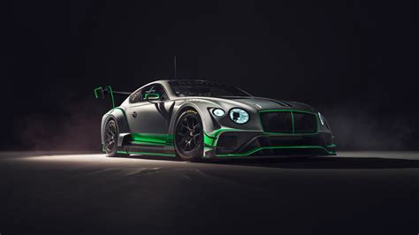 bentley exp 10 wallpaper 100 bentley exp 10 wallpaper bentley could make the