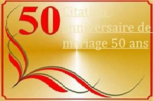 Cadeau 50 Ans De Mariage Parents : quelques liens utiles ~ Melissatoandfro.com Idées de Décoration