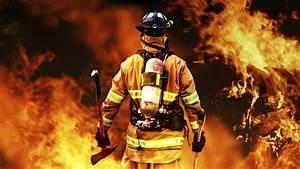 Coole Feuerwehr Hintergrundbilder : fireman wallpapers full hd pictures ~ Buech-reservation.com Haus und Dekorationen