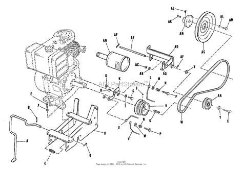 w engine diagram katana 600 engine diagram