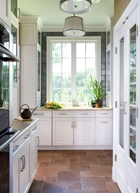 flooring for kitchens 17 best ideas about floor patterns on wood 7072