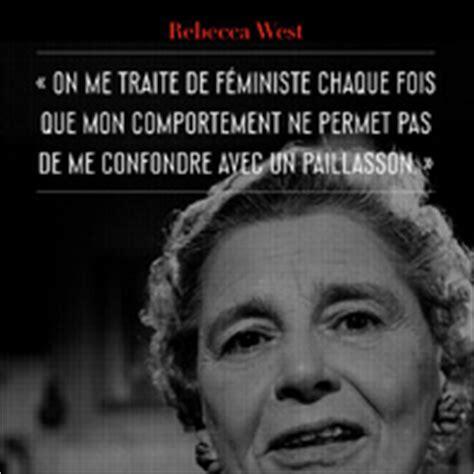 Citation Vanité by Les Citations F 233 Ministes Les Plus Inspirantes Vanity Fair