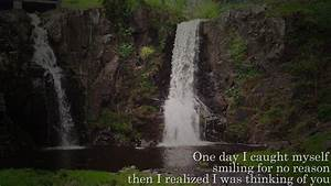 Waterfall Pics ... Waterfall Movie Quotes