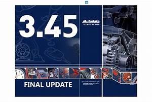 Global Epc Automotive Software  Mercedes Benz Starfinder