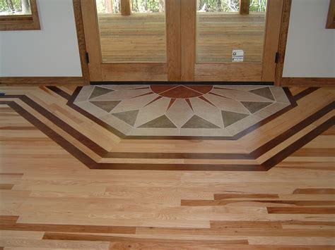 hickory wood flooring pros and cons pros and cons of laminate flooring versus hardwood