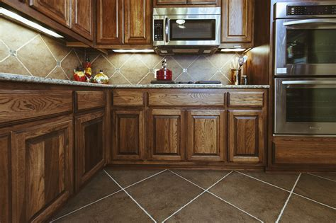 Kitchen  Superb Bathroom Ceramic Tile Ideas Kitchen Floor. Tile For Kitchen Countertop. Recessed Lighting For Kitchen. Grey Kitchen Tile. Kitchen Ceiling Fan With Light. How To Choose Kitchen Appliances. Granite Islands Kitchen. Kitchen Tile Backsplash Design. Pendant Lighting Contemporary Kitchen