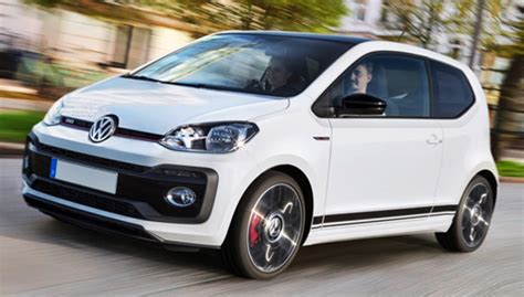vw up 2019 2019 volkswagen up gti specs the vw up 2019 is set to go