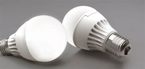 leds the future of lighting reasons why the future belongs to led lighting available