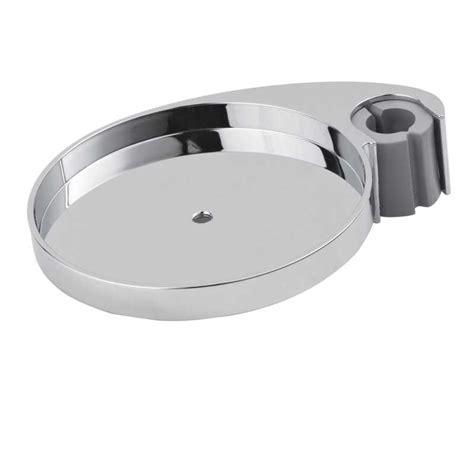 accessori rubinetti accessori per rubinetteria bossini accessori bagno
