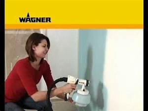 Wagner Farbsprühsystem Test : farbspr hsystem wagner wall perfect farbsritzpistole vergleich ~ Eleganceandgraceweddings.com Haus und Dekorationen