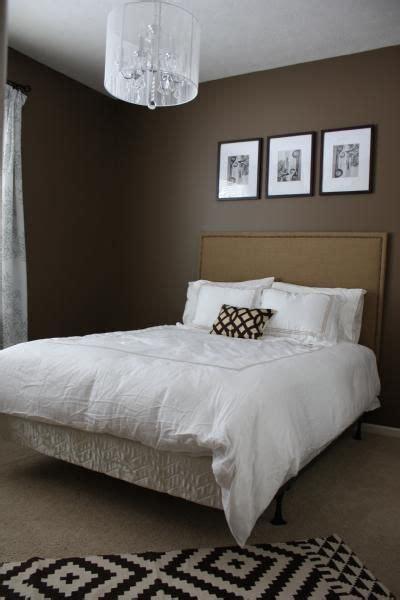 im thinking   color   bedroom  cream