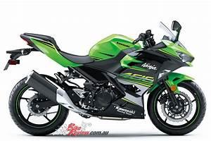 Kawasaki Ninja 400 : kawasaki unveil ninja h2 sx ninja 400 z900rs at eicma bike review ~ Maxctalentgroup.com Avis de Voitures