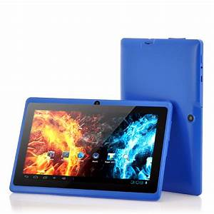 Wholesale 7 Inch Android Tablet PC - Cheap Android Tablet ...