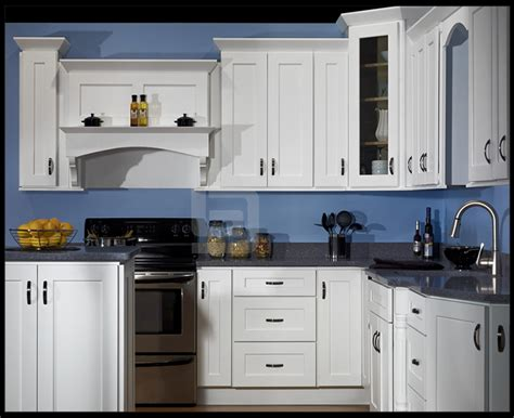 Jsi Cabinets Made In China by Prefab Home White Shaker Used Kitchen Cabinets Craigslist