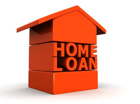 Stakeholders Urge Fg To Revisit The Home Completion Loan