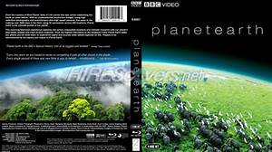 Planet Earth DVD - Pics about space