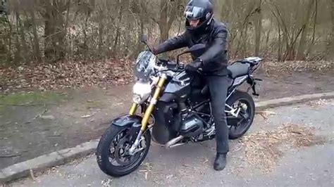 bmw r1200r lc r1200r lc 2015