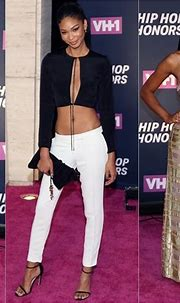 VH1 Hip Hop Honors: All Hail The Queens Wrap-up