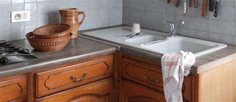 renovation meuble cuisine en chene peindre armoire de cuisine en chene evtod