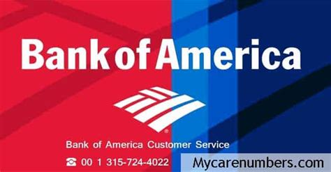 If you lose your card or someone uses your edd debit card without your permission, it is important that you contact bank of america edd debit card customer service. Bank of America Customer Service Number and 24*7 Helpline ...