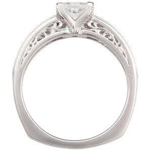 Vintage Scrollwork Solitaire Engagement Ring. Strawberry Gold Rings. 40 Carat Rings. African Blackwood Wedding Rings. Mens Medieval Wedding Rings. Pewter Wedding Rings. Diamond Pink Wedding Rings. Oversized Wedding Rings. Oblivion Wedding Rings