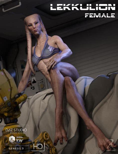 alen air space aliens commercial daz 3d forums