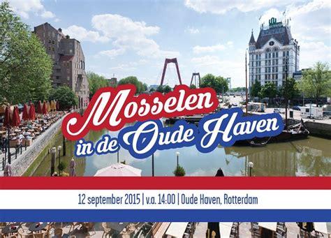Rollende Keukens Rotterdam September 2015 by Het Team Dat Na Zes Rondes De Meeste Punten Heeft