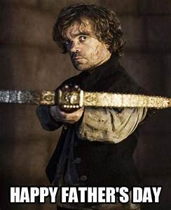 163 best Game of Thrones images on Pinterest   Tv series ...