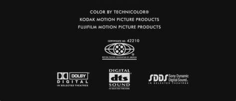 image motion picture association  america    vendetta variantpng logopedia