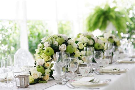 complete guide  choose   bridal bouquet