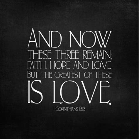 images  vow renewal love quotes  pinterest