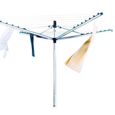 s 233 choir parapluie linomatic m 400 40 m 85245 leifheit home boulevard