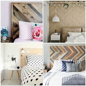 fabriquer une tete de lit With déco chambre bébé pas cher avec doudou fleur