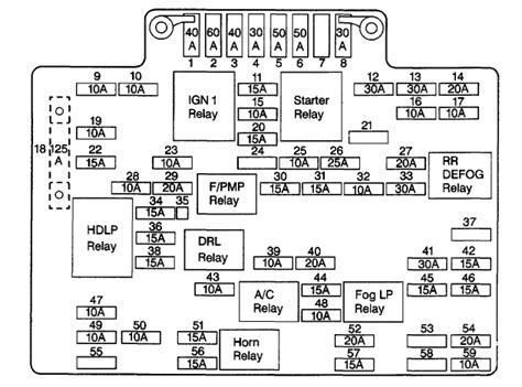 2008 Chevy Silverado Starter Wiring Diagram by Chevrolet Silverado 1500 Questions Where Is The Ignition