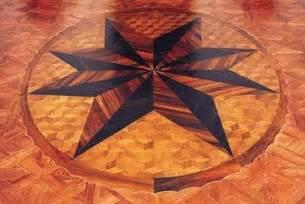 hardwood floor designs design bookmark 1900