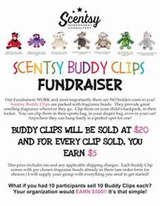 thirty one fundraiser flyer 31 ideas pinterest 31 With tupperware fundraiser letter