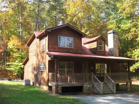 cabins in blue ridge ga blue ridge cabin rentals helen ga resort reviews