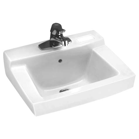 Bathroom Counter Revit by Declyn Wall Mounted Sink American Standard