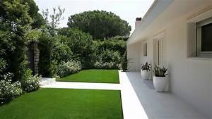 Tradizione Toscana in chiave contemporanea Giardini
