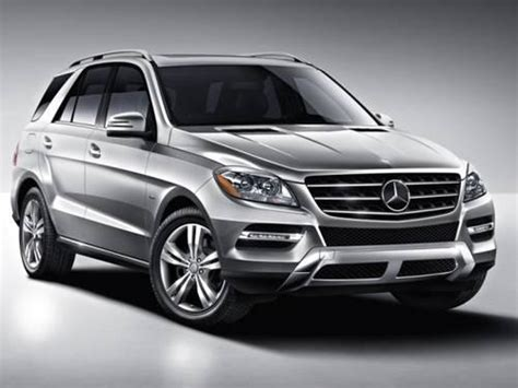 Первый тест mercedes w223 s500 4matic. 2012 MERCEDES-BENZ M-Class SUV 4MATIC 4dr ML350 for Sale in East Freehold, New Jersey Classified ...