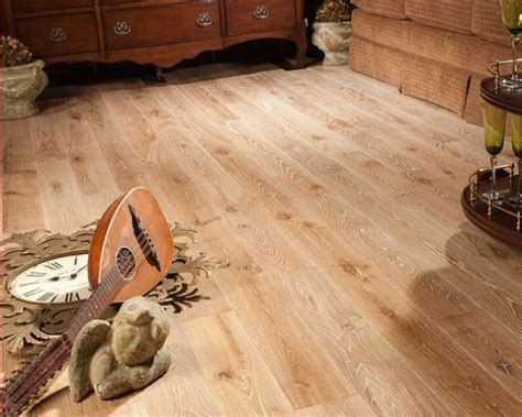 Country Oak Collection Silk Oil   Solid Hardwood   Mikes